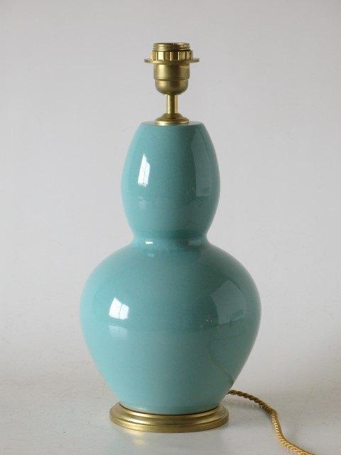 Lampara 1762-83 P-OR