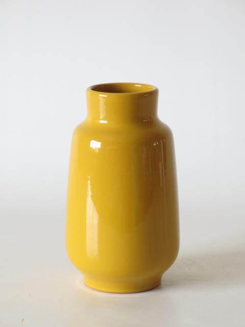 .Jarron 1924-102